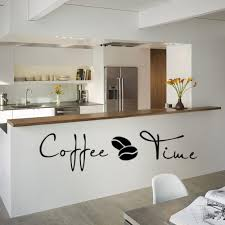Coffee Kitchen Theme Decor High Quality Cafe Kitchen Decor Buy Cheap Cafe Kitchen Decor Lots