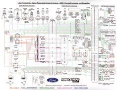 52 best ford f350 7 3 powerstroke images ford trucks diesel 7 3 powerstroke wiring diagram google search ford diesel engines 1997 ford f350 ford