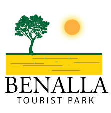new homes for sale - Benalla Tourist Park