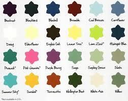 Ronseal Garden Paint Colours Use Garden Paint On Wood Brick Metal