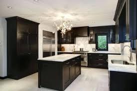 black kitchen chandelier beautiful black kitchen cabinets design ideas ideas for you antique black kitchen chandelier