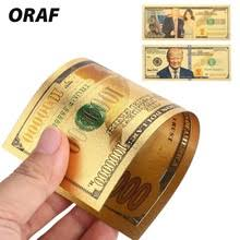 Buy <b>banknote</b> gold and get <b>free shipping</b> on AliExpress.com