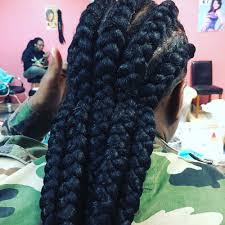 st louis mo united states photos for sabou s african hair braiding yelp