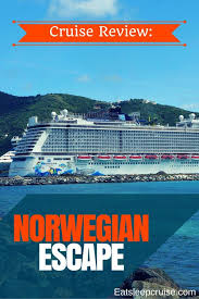 best 25 cruise ideas on cruise one cruise line reviewagic card s