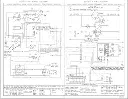 electric heat doesn't turn on wiring question doityourself com Home Depot Heated Driveway Mat name heat_pump_wiring_diagram jpg views 19927 size 51 7 kb
