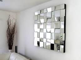Mirror In Living Room Dining Room Mirror Bettrpiccom
