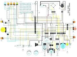 honda bobber wiring wiring diagram library simple wiring for honda bobber mcafeehelpsupports com honda cb bobber wiring honda bobber wiring
