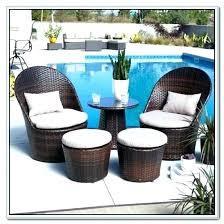 outdoor furniture marvelous bar set 5 piece broyhill tj ma furn