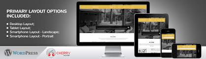 apartment website design. Website Design Template 53383 - Estate Agency Services House Home Apartment Buildings Finance Loan Sales Rentals