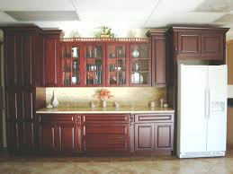 Cabinet Doors Lowes Unfinished White Kitchen Replacement And ...