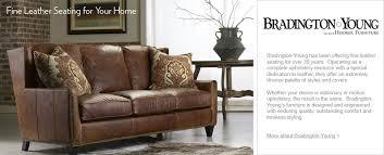 Enjoyable Inspiration Ideas Bradington Young Furniture Exquisite
