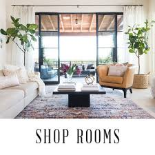 Scout & Nimble - Shop rooms designed by top designers and purchase ...