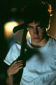 donnie darko jake gyllenhaal cinema donnie  donnie darko 2001 jake gyllenhaal cinema donnie darko jake gyllenhaal and watches online