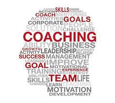 Coaching can help organizations shape constructive cultures