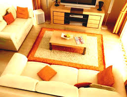 Small Living Room Design Layout Interior Design Ideas Living Room New Small Images Cool Modern