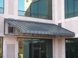 Wood Awnings awning door & entrycanopy011 8283 by guidejewelry.us