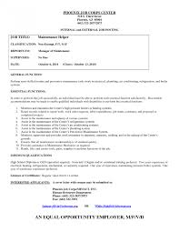 Resume Helper Resumes Builder Free Template Online Thomasbosscher