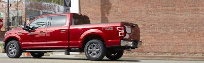Ford Truck Month at Donnell Ford in Ohio | Big Savings on F-150, F ...