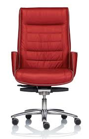 adjustable height office chairs. big, executive office chair, with adjustable height chairs
