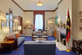 original office. Original Office