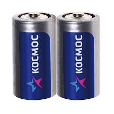 Аккумуляторы и <b>батарейки Kosmos</b> - каталог цен, где купить в ...