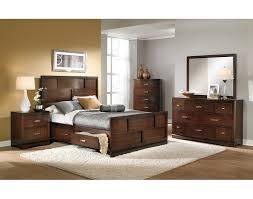 fancy bedroom designer furniture. bedroom furniture com fresh home design decorating fancy to designer t
