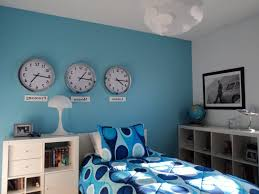 grey bedroom ideas for women. Bedroom, Blue Gray Bedroom Ideas Cool Engineered Hardwood Ranch Wide Plank Oak Brown Round Side Grey For Women
