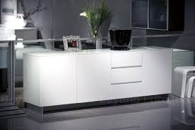 beyond furniture. dining room furniture tables chairs buffets beyond aust pty ltd t