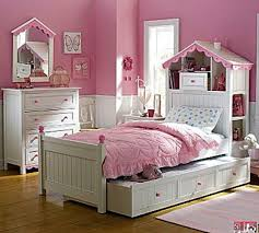 girls pink bedroom furniture. brilliant girls image detail for lovely pink girls bedroom furniture and interior  decoration  in pink bedroom furniture r