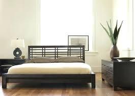 modern japanese furniture. Japanese Contemporary Modern Furniture L