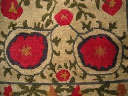 beige and red area rugs poppy beige red and black area rugs