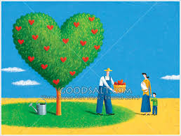 Propagation Of Fruit Bearing Trees By AirLayeringTree Bearing Fruit