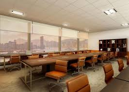 Office space in hong kong Property Dedicated Office Spaces In Hong Kong The Great Room Office Spaces Hong Kong The Great Room