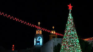 bethlehem lighting christmas trees. Bethlehem Lighting Christmas Trees G