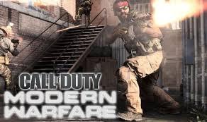 Call of Duty Modern Warfare Battle Pass COUNTDOWN: Start time ...