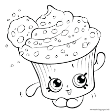 Coloring Sheets For Kids Printable Coloring Sheets Kids Coloring