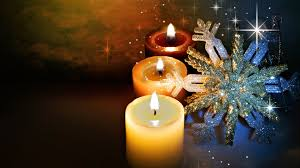 new year wallpaper hd. Interesting Wallpaper Candles New Year Wallpaper On Hd