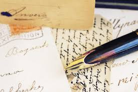 pen is mightier than sword essay be aring parmakblog the pen is  how to write an essay introduction for pen is mightier than sword how to write an