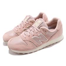 New Balance 990 Light Pink Details About New Balance Wl373ppi B Pink Women Running Casual Shoes Sneakers Wl373ppib