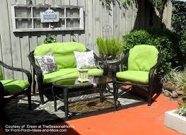 wicker furniture decorating ideas. Summer Patio Decorating Ideas New Emejing With Wicker Furniture Interior Design Of B