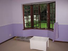 painting a room two colorsPainting A Room Two Different Colors  Inspire Home Design