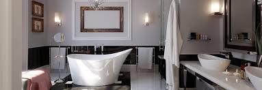 bathroom remodeling miami. Third Slide Bathroom Remodeling Miami