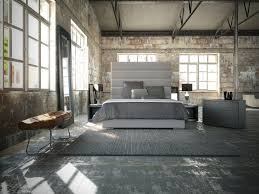 Loft Bedroom Ideas Best Of Loft Bedroom Design Interior Design Ideas