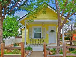 Small Picture Tiny Vacation Houses for Rent Tiny Rental Homes