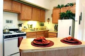 Cheap 1 Bedroom Apartments In Chicago 2 Bedroom Apartment Apartments Image  Via Affordable One Bedroom Apartments .