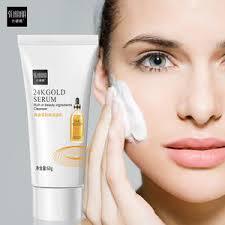 Купите facial cleanser milk онлайн в приложении AliExpress ...