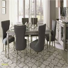 brown accent chairs living room modern accent chairs lovely 30 elegant accent dining room chairs