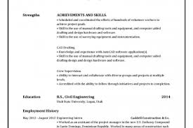 write my resume free