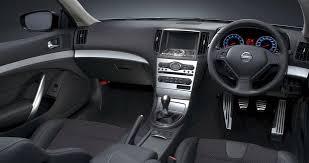 nissan skyline 2014 interior.  2014 To Nissan Skyline 2014 Interior E