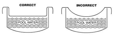 cat5 socket wiring diagram images diagram wiring diagrams pictures wiring diagrams